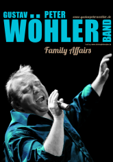 Family Affairs_GPW_Plakat